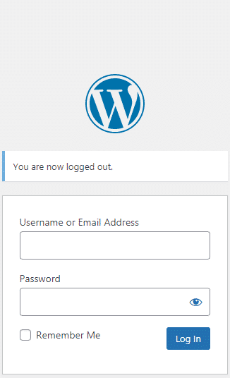 What Is WordPress? for Beginners in Hindi