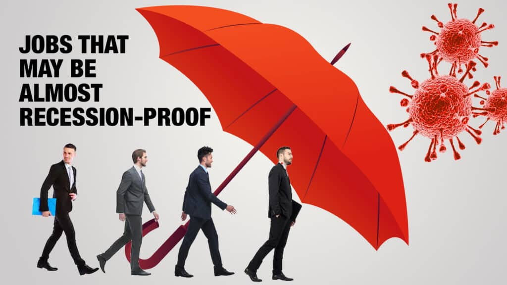 Covid or Recession Proof Business Ideas in Hindi
