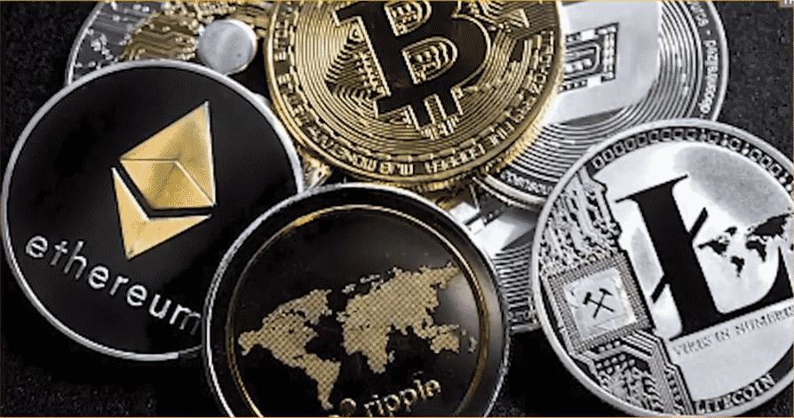 What is Bitcoin & How Bitcoin Works in Hindi 2021